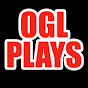 OGL Gameplays