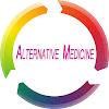 بوابة الطب البديل والتكميلي