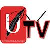 URBANPRESS TV