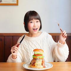 おごせ綾チャンネル