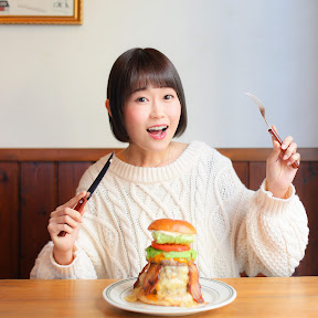 おごせ綾チャンネル ユーチューバー