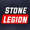 Stone Legion - Let's Play