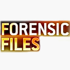 Forensic Files - Full Episodes Net Worth