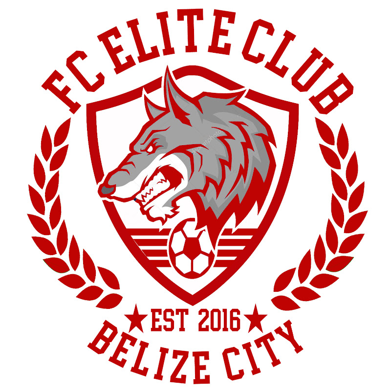 FC Elite Club Belize (fc-elite-club-belize)