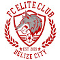 FC Elite Club Belize (fc-elite-club-belize)
