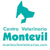 Centro Veterinario Montevil