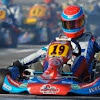 Fastkart Speedway