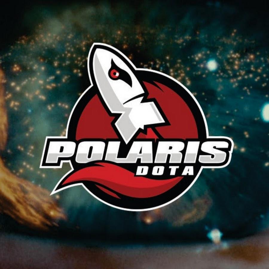 Channel Polaris Dota TV