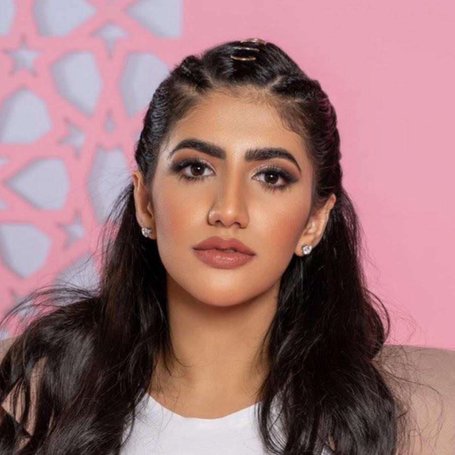 a09fb2916 Noor Stars - YouTube