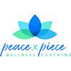 Peace x Piece Wellness Coaching