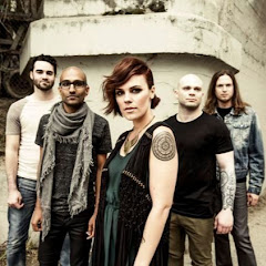 FlyleafVEVO Net Worth