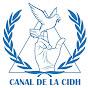 CANAL DE LA CIDH MEXICO