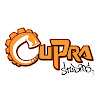 Cupra Studios