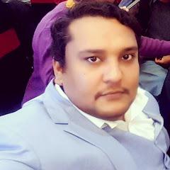 Muhammad Ali Shahnawaz Official