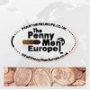 PennyMenEurope