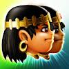 Babylonian Twins
