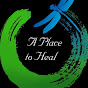 A Place To Heal