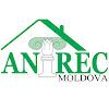AntrecMD