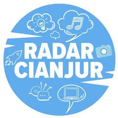 Radar Cianjur