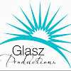 Glasz Productions