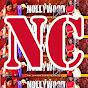 Nollywood Cafe -