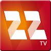 22TV - Televisió de Solsona