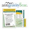 AntiGravityGear, LLC