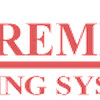 SupremeRoofSystems