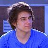 Evan Nagridge