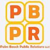 PBPRonline