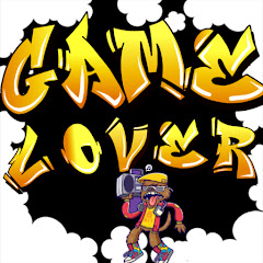Game Lover