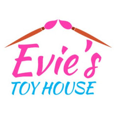 Evies House Net Worth