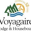 voyagairehouseboats