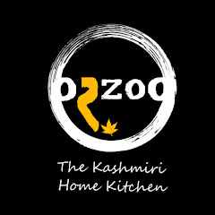 orzoo kitchen