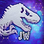 Jurassic World: The