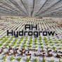 AH hydrogrow