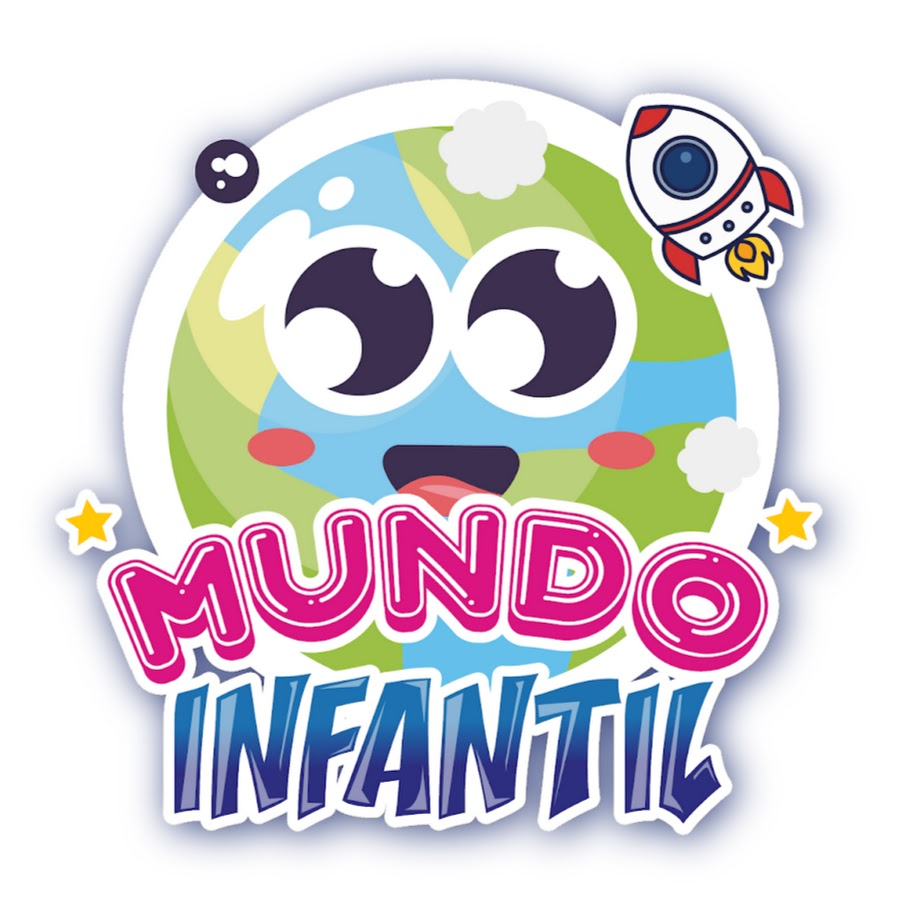Mundo Infantil - YouTube