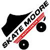 SkateMoore