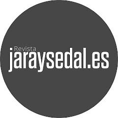 Cuanto Gana Jara y Sedal - Oficial