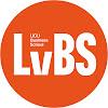 Lviv Business School