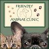 Friendly Animal Clinic