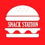 Snack Station (snack-station)