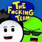 The Focking Team