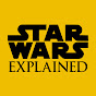Star Wars Explained (star-wars-explained)