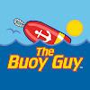 Buoy Bill