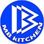 MB Kitchen