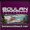 BoulanSouthBeach