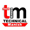 Technical Manish