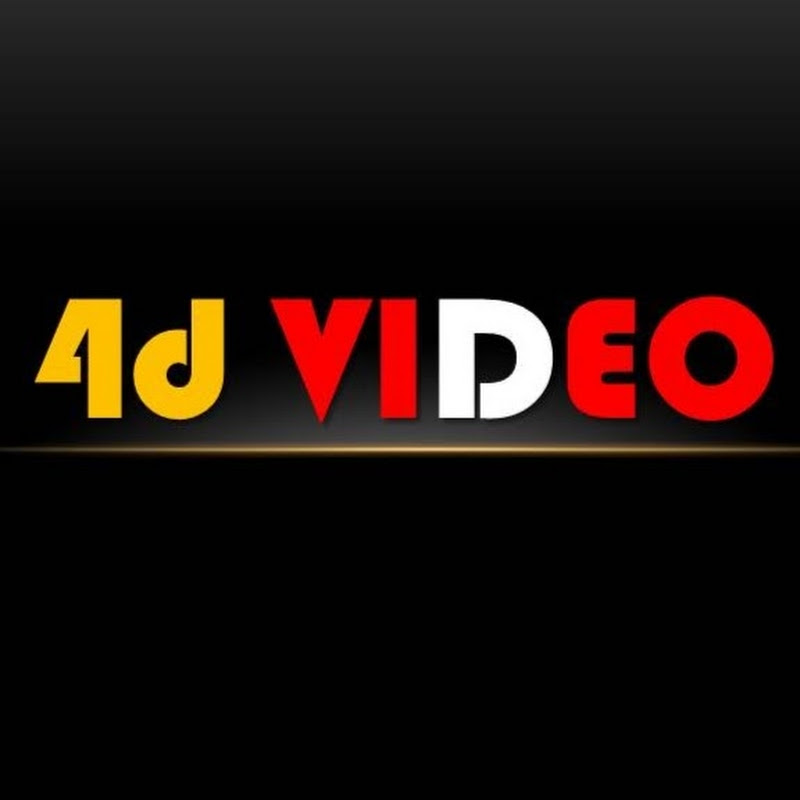 MENANG 4D MUDAH DGN TEKNIK (DIY) BUAT CARTA SENDIRI (Ep22