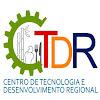 CTDR UFPB
